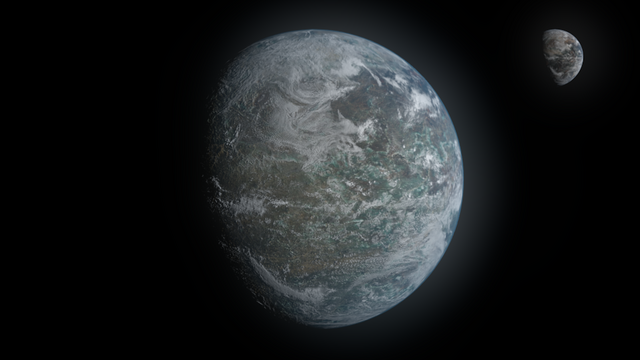 File:Planet2.png