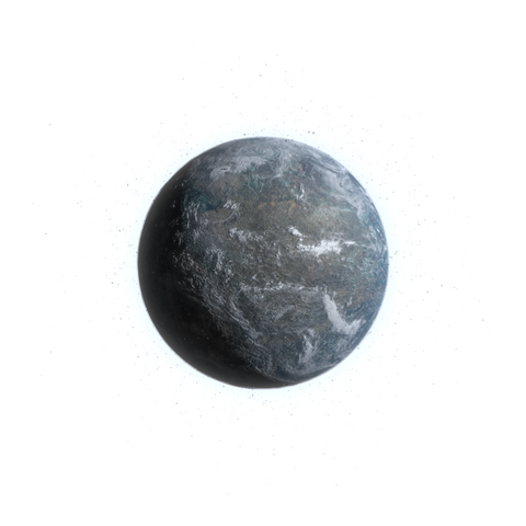 File:Planet Render 1.png