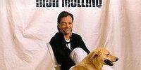 Rich Mullins/Winds of Heaven, Stuff of Earth