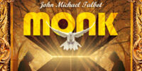 John Michael Talbot/Monk Rock