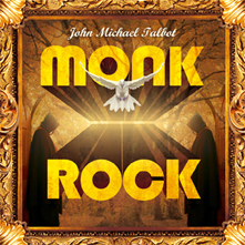 File:John Michael Tablot-Monk Rock.jpg