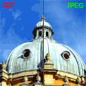 File:System-125px gif jpg compare.png