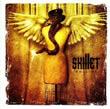 File:Skillet-Collide.jpg