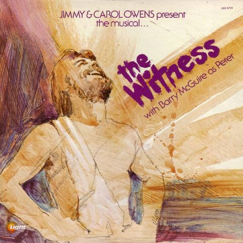 File:Barry McGuire-The Witness.jpg