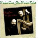 File:Michael Card and John Michael Talbot-Brother to Brother.jpg
