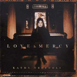 Kathy Triccoli-Love & Mercy