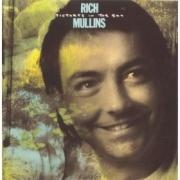 Rich Mullins-Pictures In The Sky