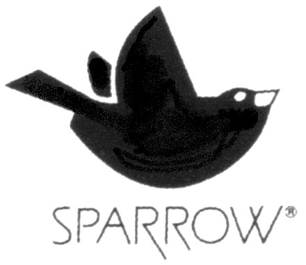 File:Sparrow-logo.png