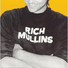 File:Rich Mullins.png