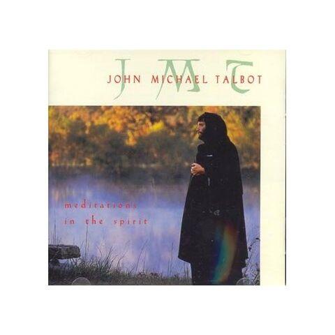 File:John Michael Talbot-Meditations in the Spirit.jpg