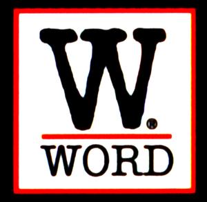 File:Word-logo.png