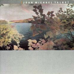 John Micheal Tablot-Quiet Reflections