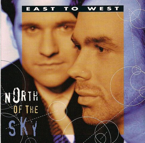 File:East to West-North of the Sky.jpg