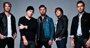 File:Kutless2014.jpg