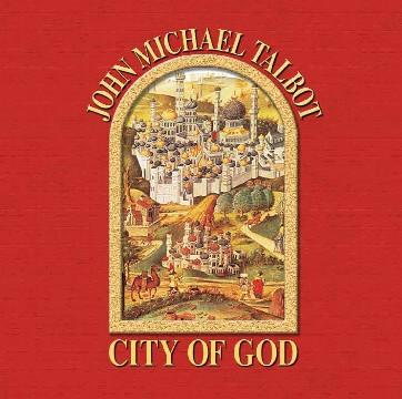 File:John Michael Talbot-City of God.jpg