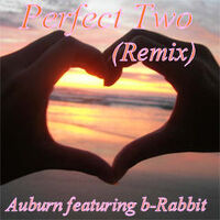 B-Rabbit-Perfect two