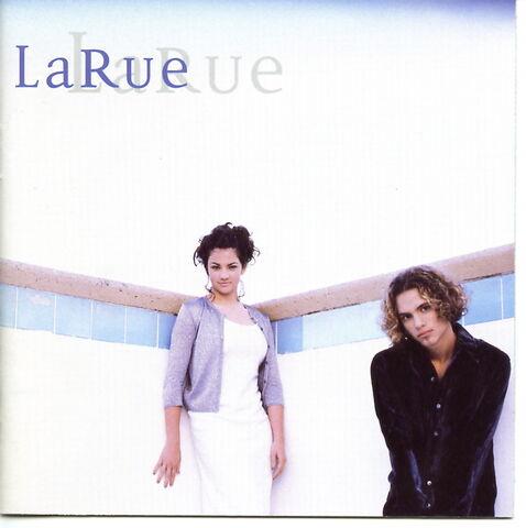 File:LaRue-LaRue.jpg