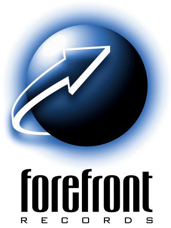 File:Forefront-logo.png