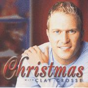 Clay Crosse-Christmas with Clay Crosse