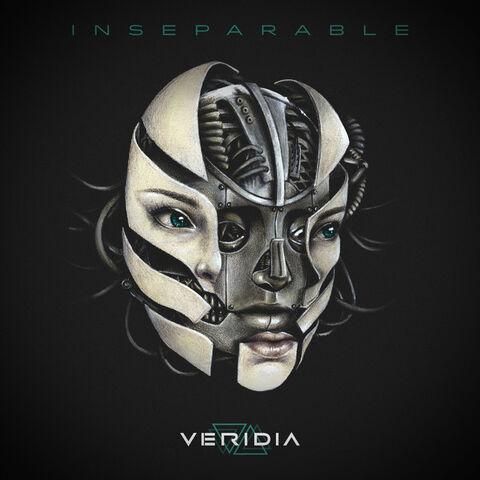 File:Veridia-inseparable-ep.jpg