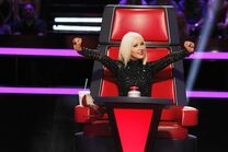 Christina-aguilera-the-voice-season-5-premiere-nbc