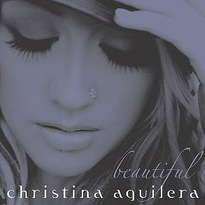 File:Beautiful (Christina Aguilera single - cover art).jpg