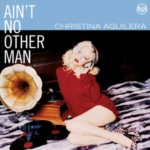 File:Ain't No Other Man - Single.png
