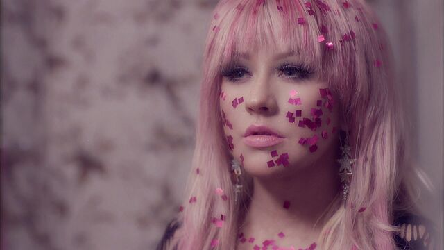 File:Christina-Aguilera-Your-Body-video-christina-aguilera-32338526-1920-1080.jpg