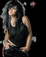 Christinaaguilera01
