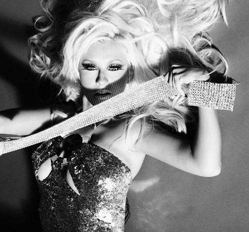File:Christina Aguilera29.jpg