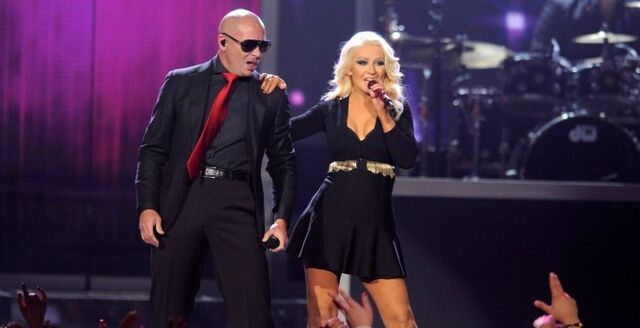 File:The-Voice-finale-performers-665x341.jpg
