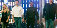 The Voice Season Four/Gallery