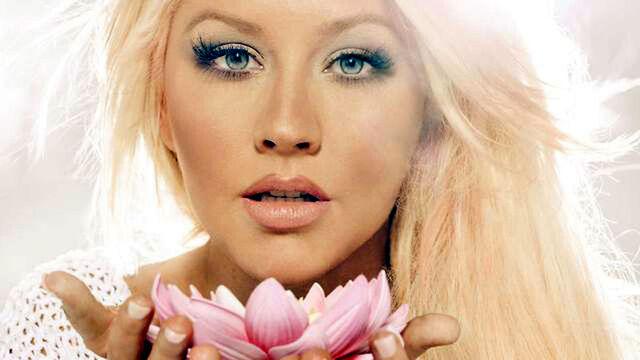 File:Christina-Aguilera-1.jpg