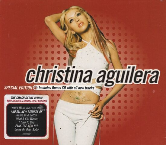 File:ChristinaAguileraSpecialEditionCover.jpg