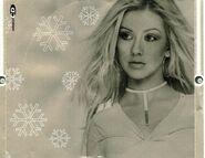 Mykindofchristmas03