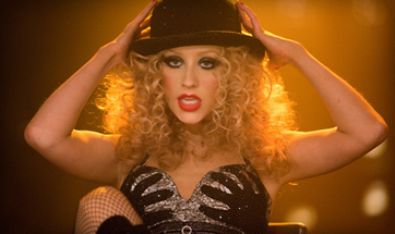 File:Burlesque-christina-aguilera-17554377-362-215.jpg