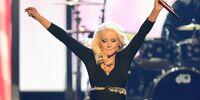Billboard Music Awards 2013/Gallery