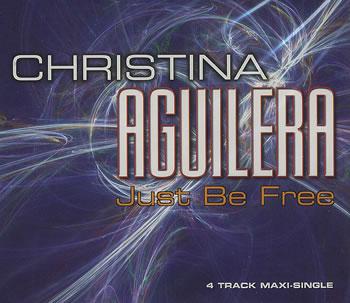 File:Christina Aguilera - Just Be Free - 5- CD SINGLE-243918.jpg
