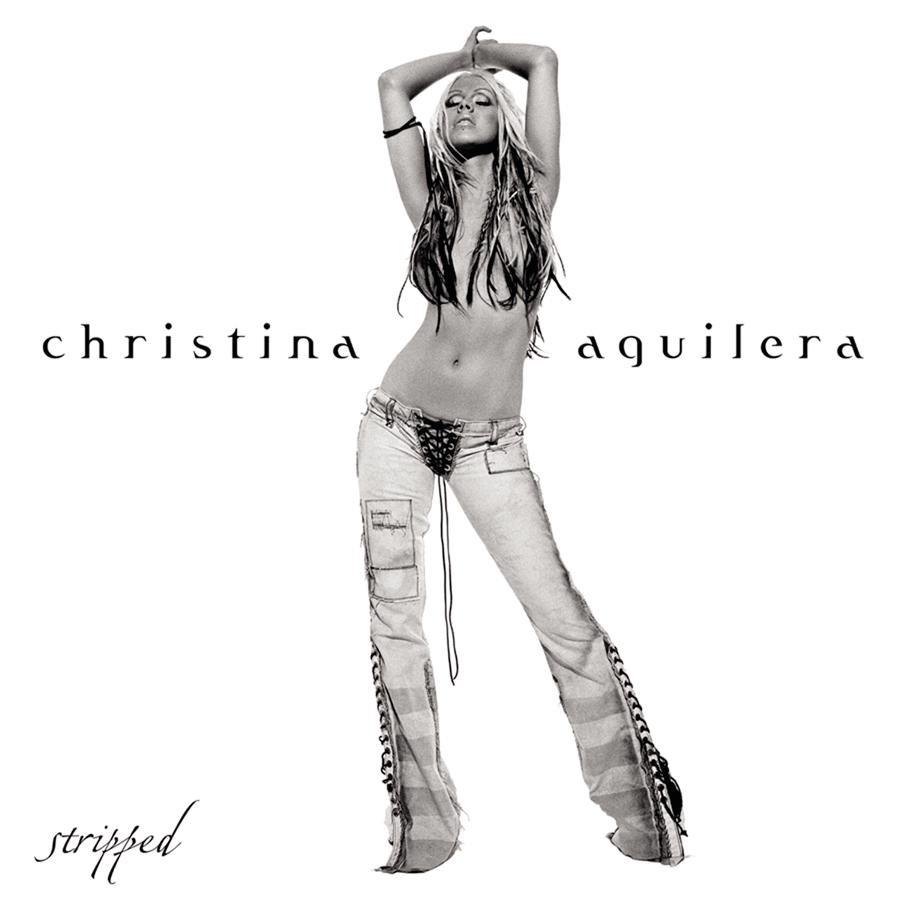 File:Christina Aguilera - Stripped.jpg