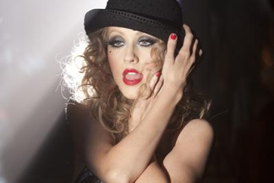 File:Burlesque4.jpg