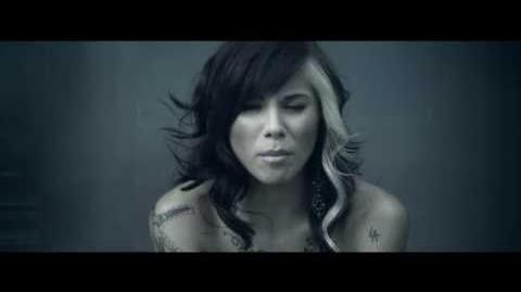Christina Perri - Jar of Hearts