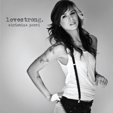 File:Lovestrong-album-art-christina-perri-20346757-590-590.jpg