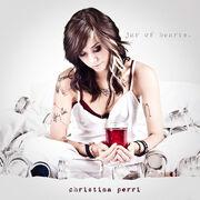 Christina-perri-jar-of-hearts