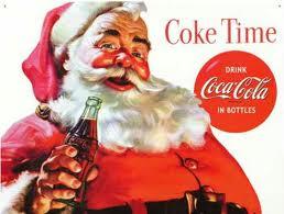 File:Santa-Coke.jpeg