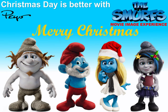 File:Christmas Day is here!.jpg