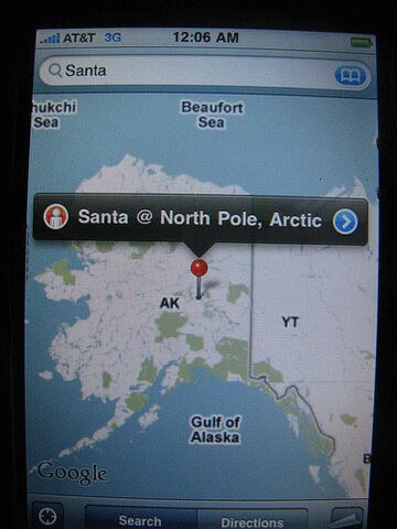 File:NORAD Tracks Santa - Mobile.jpg