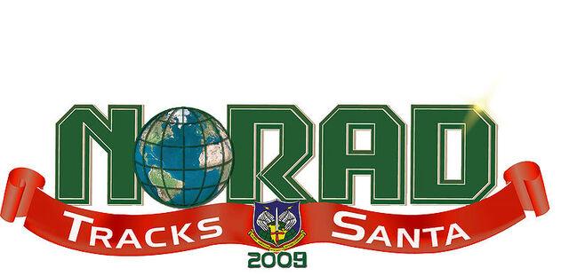 File:Nts logo 2009.jpg