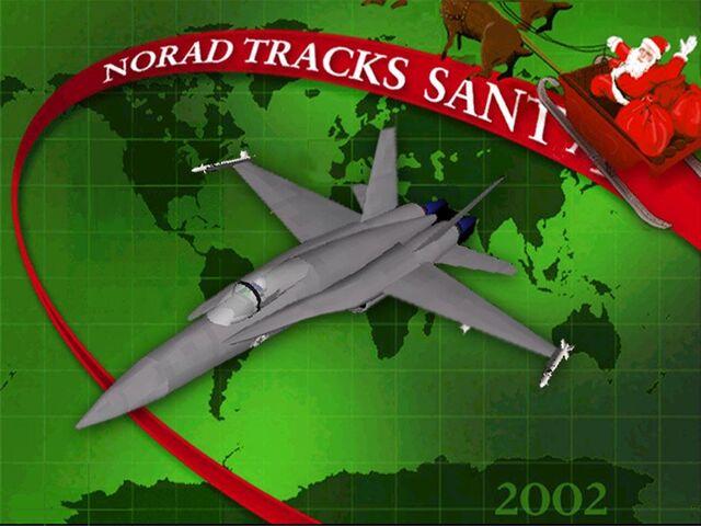 File:NTS logo 2002.jpg