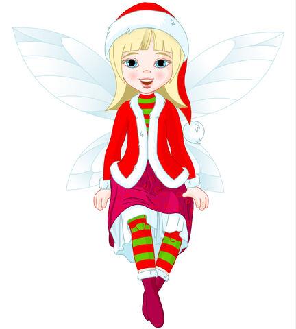 File:Angel Fairy.jpg
