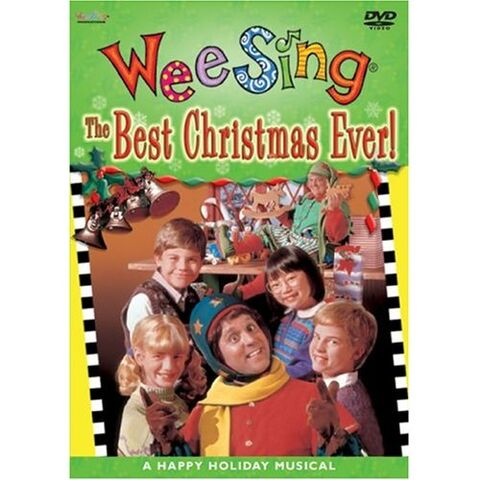 File:Wee Sing The Best Christmas Ever.jpg